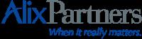 AlixPartners_logo_wirm_rgb 200