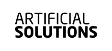 Artificial-Solutions-Logo_Black
