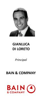 GIANLUCA-DI-LORETO-