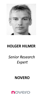Hilmer
