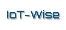 IoT-Wise-Logo-300-dpi