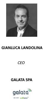 Landolina