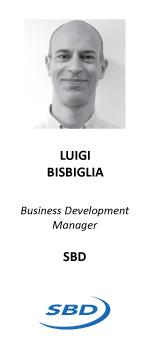 Luigi-Bisbiglia
