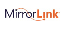 MIRRORLINK-LOGO