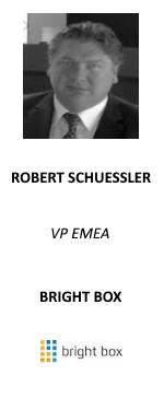 Schuessler