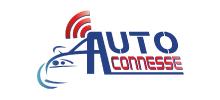 autoconn