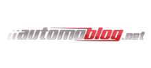 automotoblog