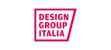 design-group-italia-logo