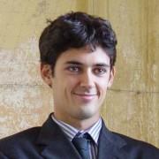 Cristiano Ghersi