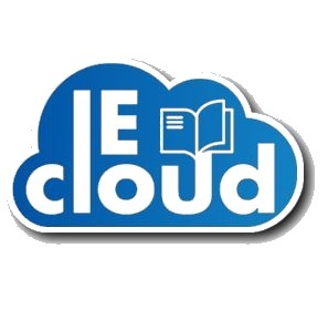 ie cloud jpg