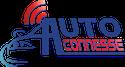 logo Autoconnesse