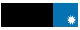 logo-BERG_v2
