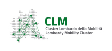 logo_clm_rgb