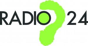 logo_r24_positivo NO claim