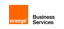 orange-business-services-logo