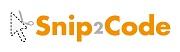 snip2code180