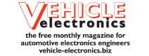 vehicle-electronics