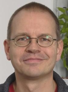 Olaf Korte