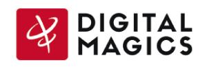 DM_Digital_Magics_leggero