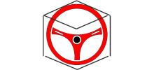 drivebox_logo
