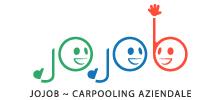 logo_jojob_vector