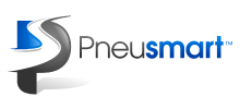 pneusmart-logo-rgb