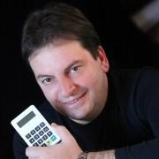 Roberto Premazzi