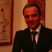 Edoardo Calia