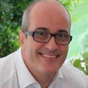 Antonio Cirella
