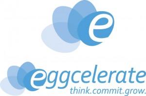 Eggcelerate-Logo