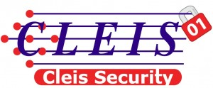 Logo_CleisSecurity_BassaRis