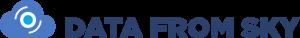 datafromsky-logo
