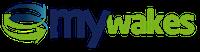 logo_mywakes_piccolo