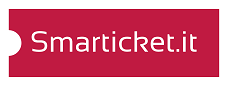 smarticket_logo x sito